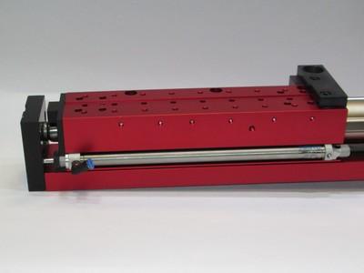 schunk gemotec elm 37 h160 linearantrieb feststeller. Black Bedroom Furniture Sets. Home Design Ideas