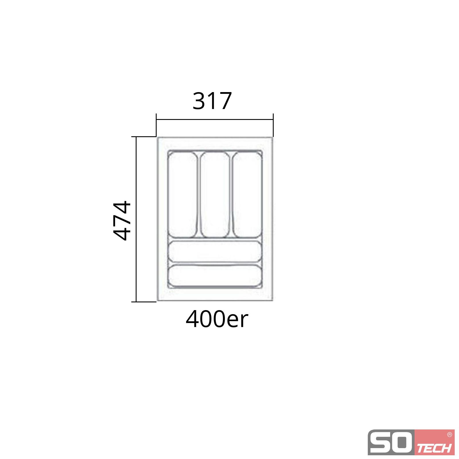 siematic k che 60er aufputz steckdose k che zwei zeilen ikea nachbestellen alte ersatzteile. Black Bedroom Furniture Sets. Home Design Ideas