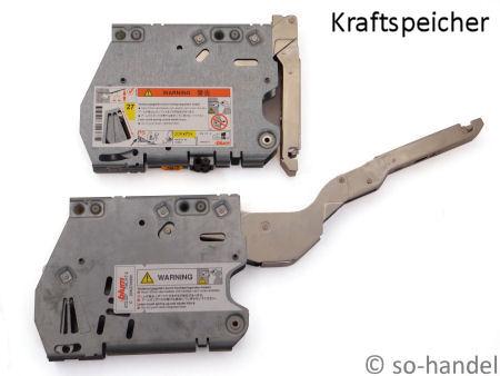 Ikea küchenschrank scharniere – Küchengestaltung kleine küche