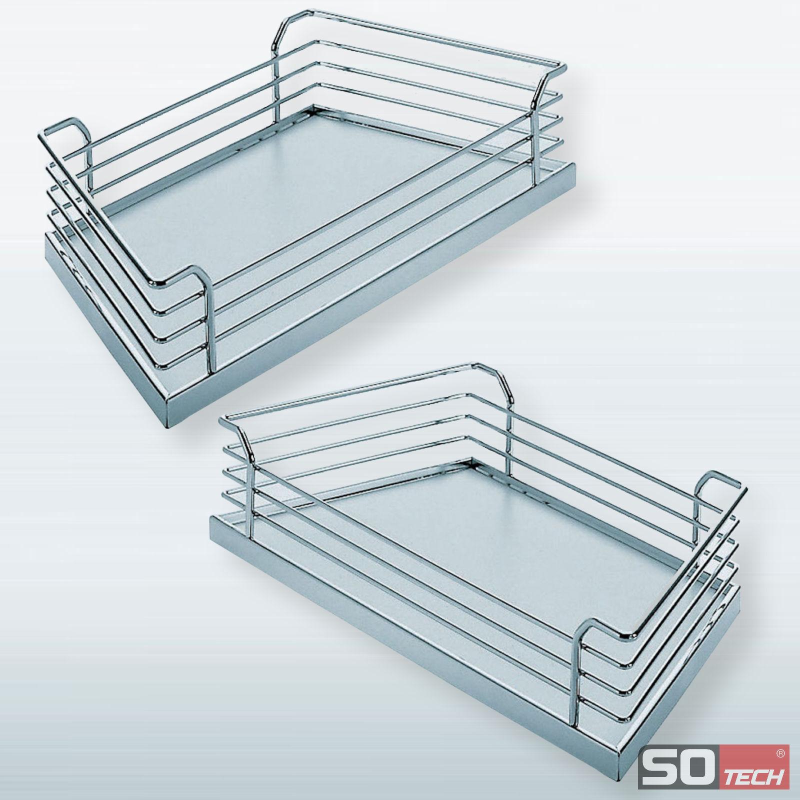 kesseb hmer senso klappenbeschlag hochfaltbeschlag hochfaltklappe beschlag ebay. Black Bedroom Furniture Sets. Home Design Ideas