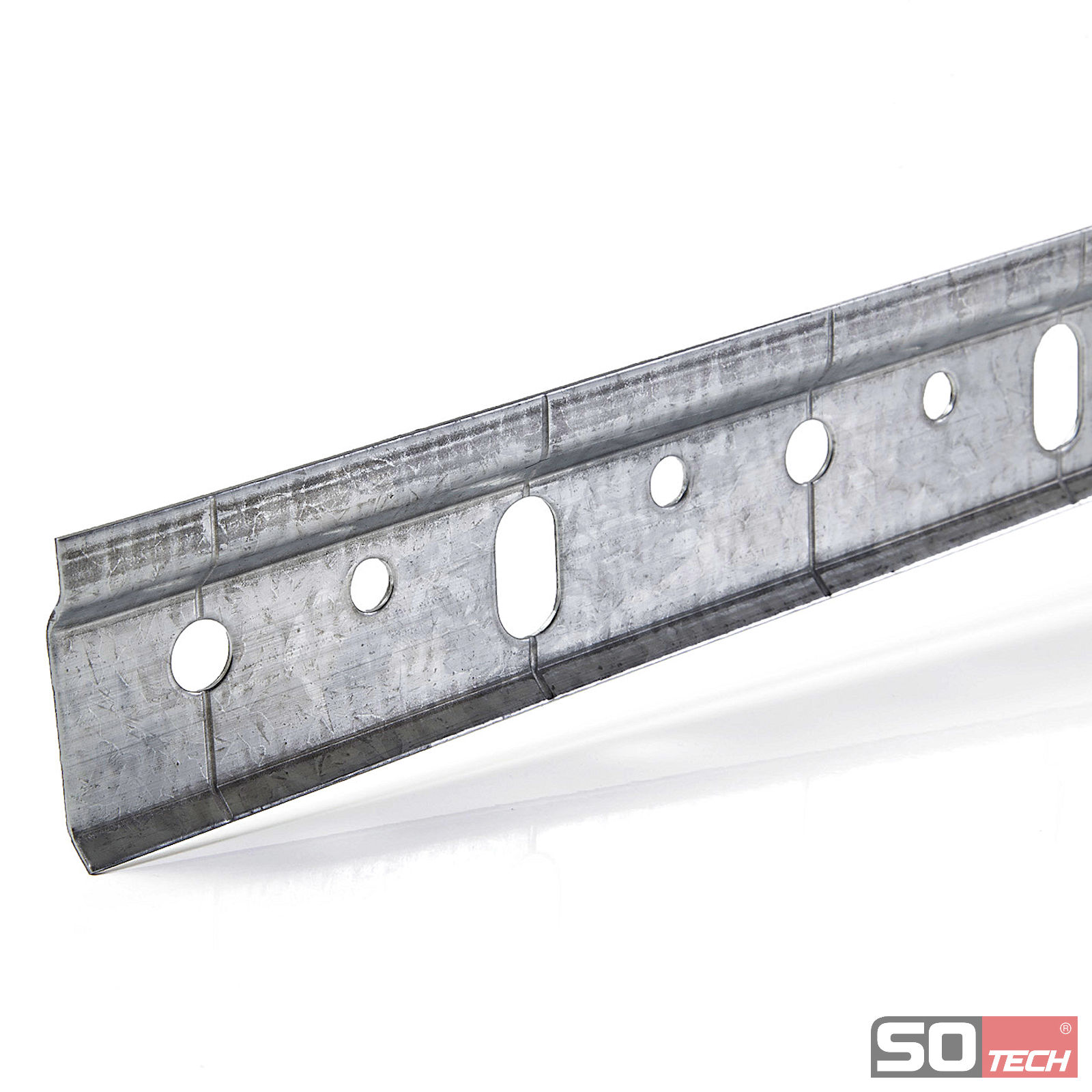 schrankaufh nger schrankhalter schrankhalterung f r. Black Bedroom Furniture Sets. Home Design Ideas