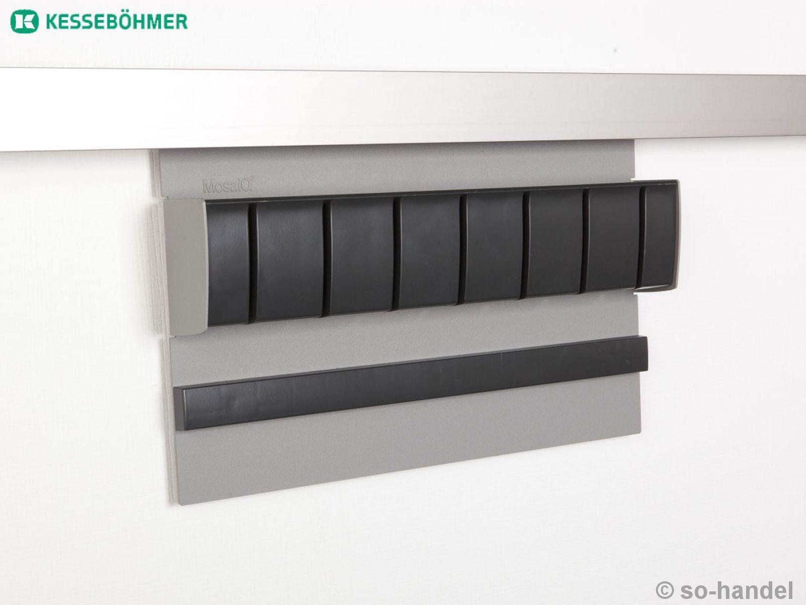 kesseb hmer linero mosaiq magnet messerhalter messer. Black Bedroom Furniture Sets. Home Design Ideas