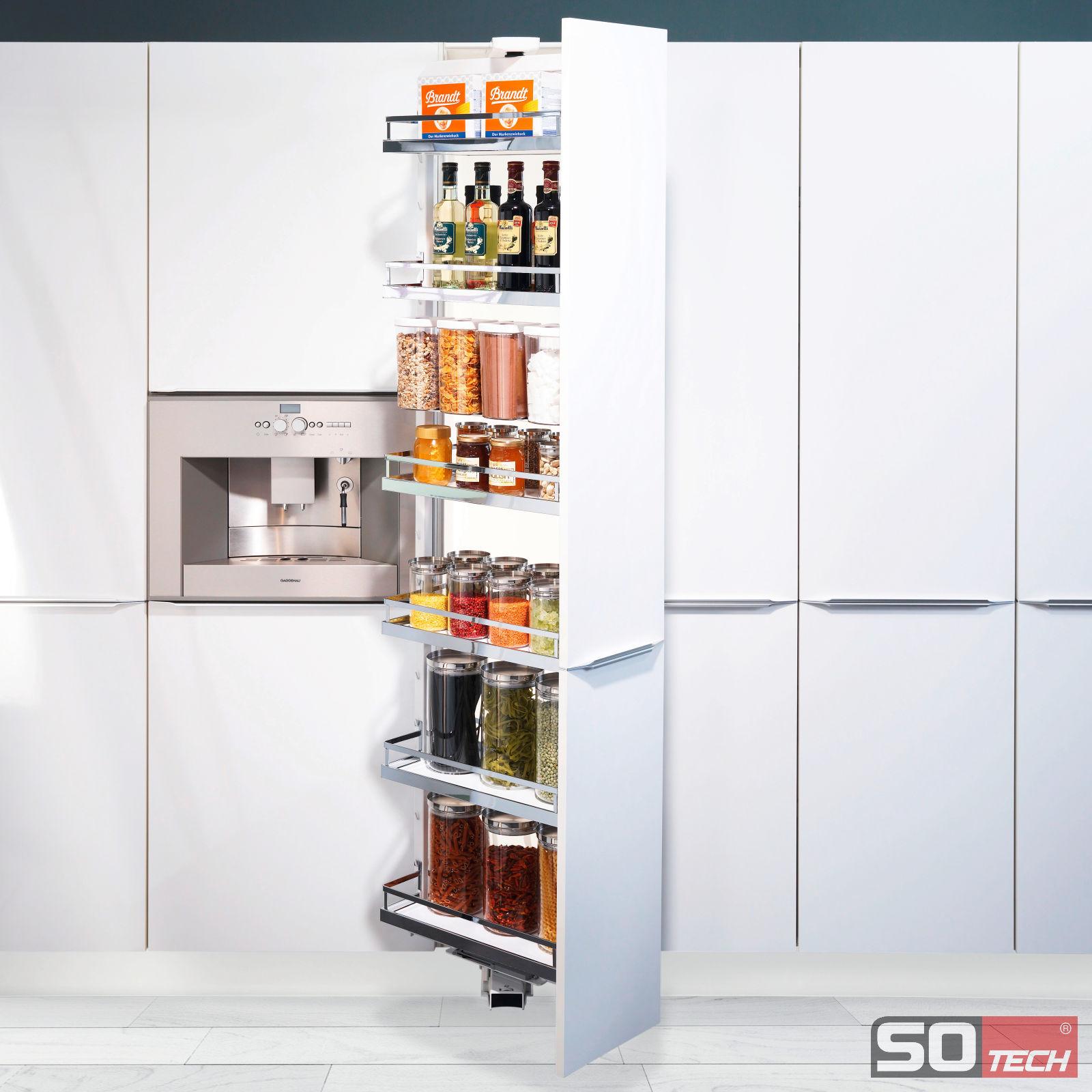 dispensa swing x arena classic set f 40er schrank. Black Bedroom Furniture Sets. Home Design Ideas