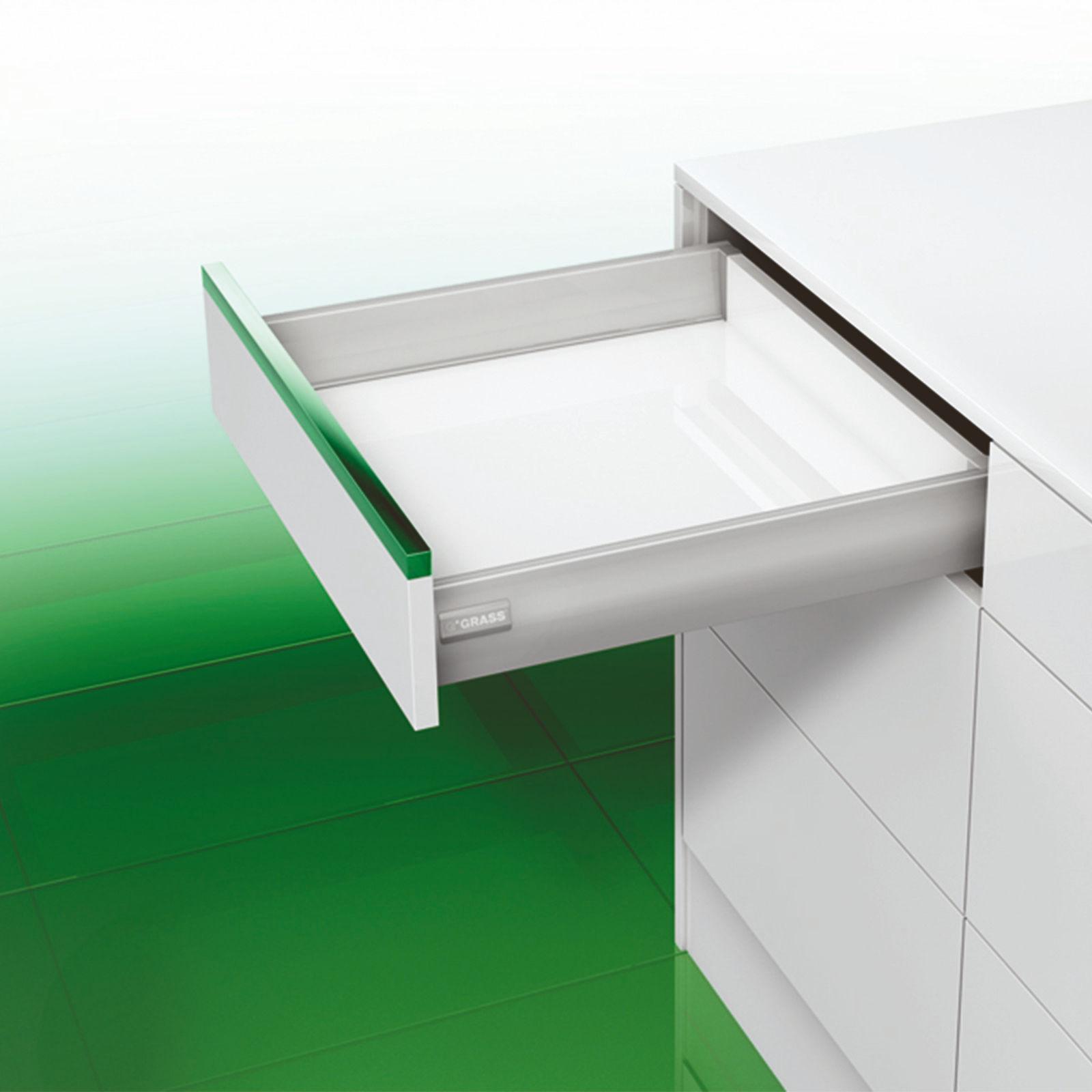 grass dwd xp schubkastensystem 40 kg mit softclose. Black Bedroom Furniture Sets. Home Design Ideas